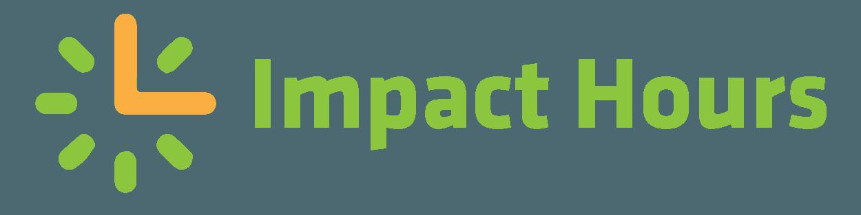 Impact Hours logo